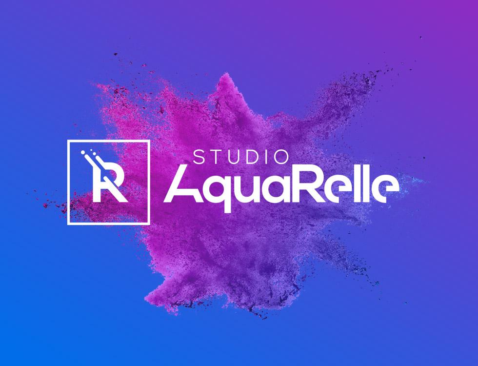 980x750-studio-aquarelle-graphic